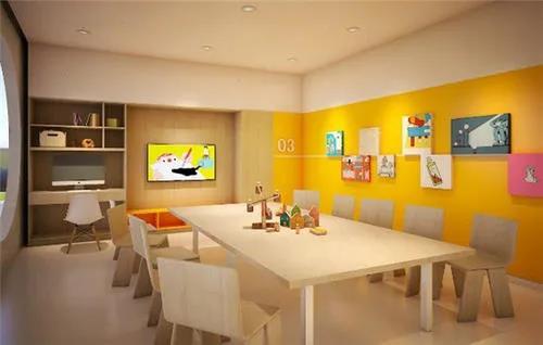 【企叮咚科技平台营销策略】六一儿童节即将到来,少儿培训班如何做营销?企叮咚给你全套营销方案!