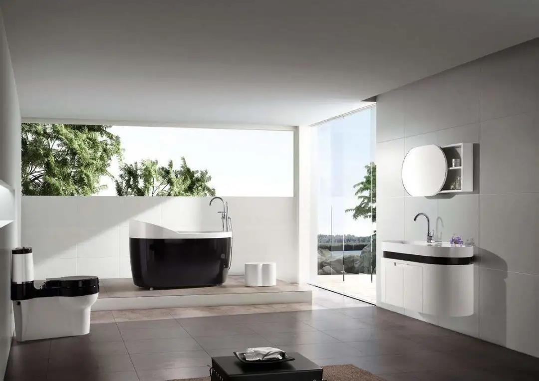 卫浴店2.jpg