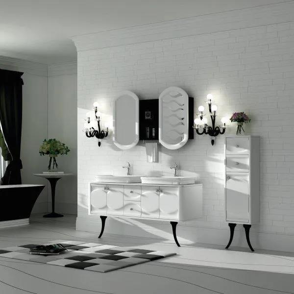 卫浴店6.jpg