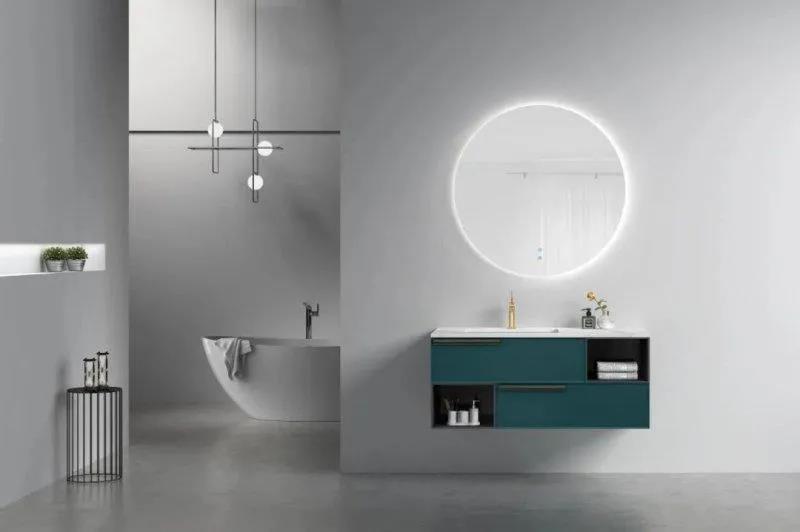 卫浴店4.jpg