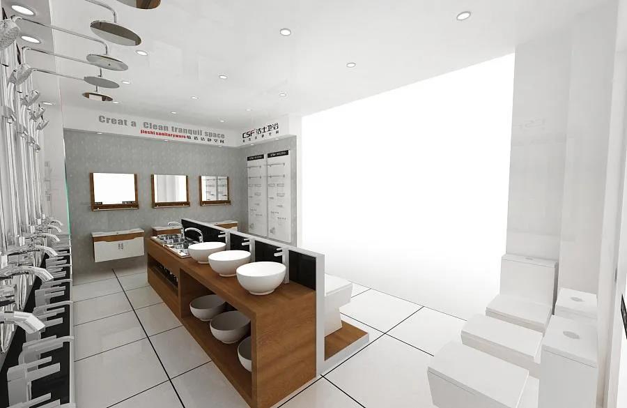 卫浴店5.jpg