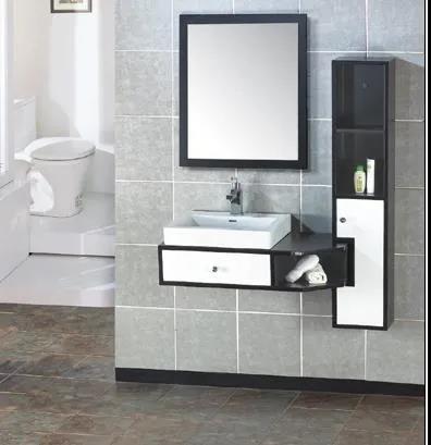 卫浴店3.jpg