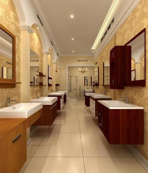 卫浴店1.jpg
