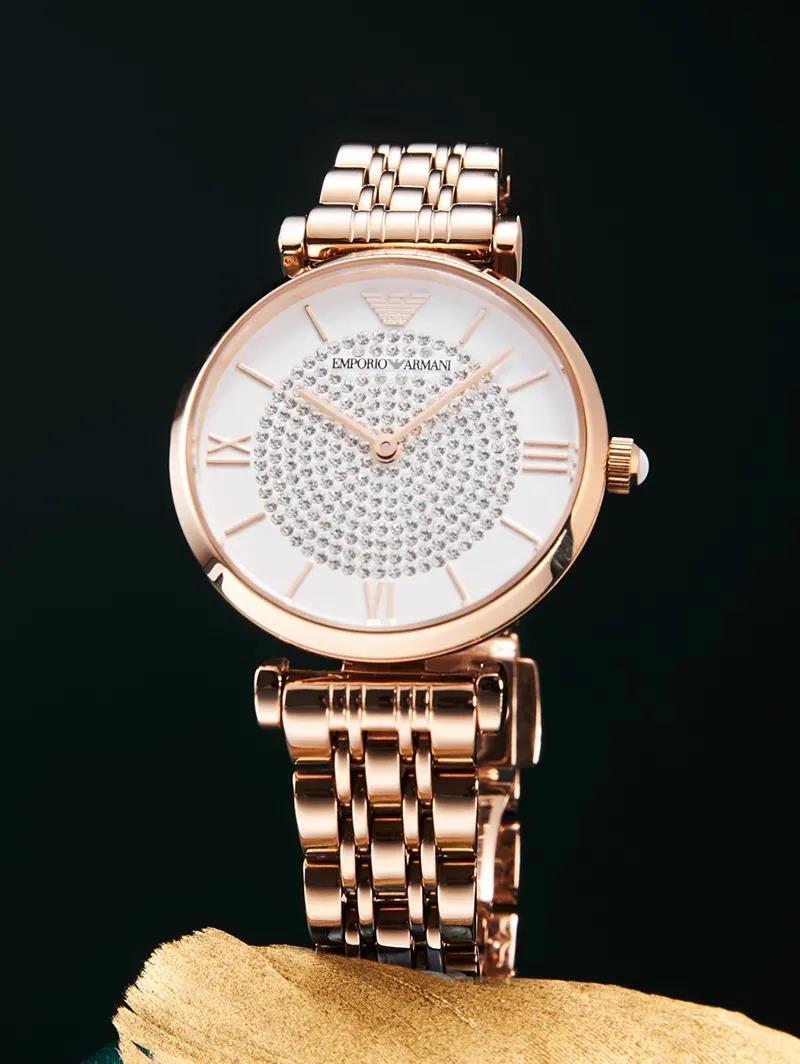 阿玛尼手表.jpg