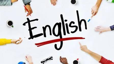 英语培训班1.jpg
