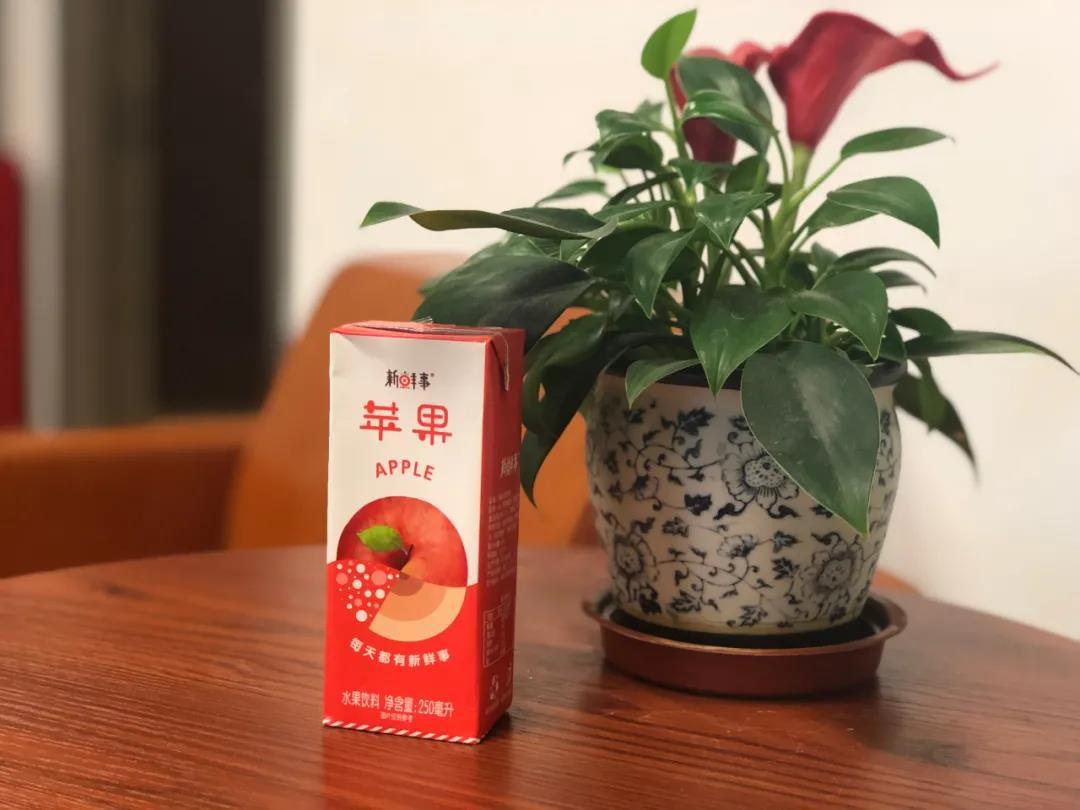 【企叮咚科技平台营销策略】外卖送饮料有门道!赠品营销的正确玩法了解下!