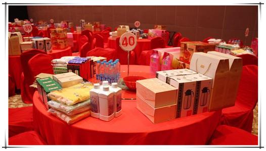 中秋礼品如何选?最理想的礼品采购平台企叮咚